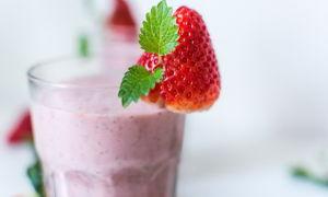 Как сделать протеиновый коктейль в домашних условиях: молочные и белковые жиросжигающие коктейли девушкам
