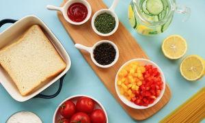 Клетчатка: в каких продуктах содержится больше всего (таблица), что это такое (разница между пшеничной, растительной и пищевой)