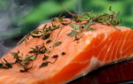 Белковая пища: список продуктов для похудения