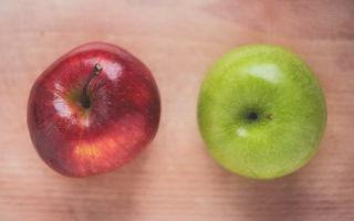 Диета на яблоках: отзывы и результаты (можно ли их вечером на ночь, диета на 3 дня с корицей)