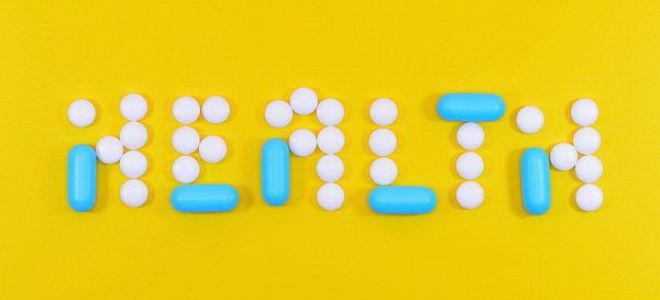 Препараты для похудения, которые продаются в аптеке и помогают