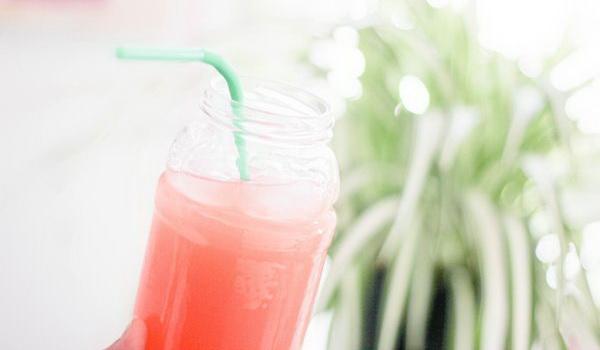 можно ли пить томатный сок при похудении