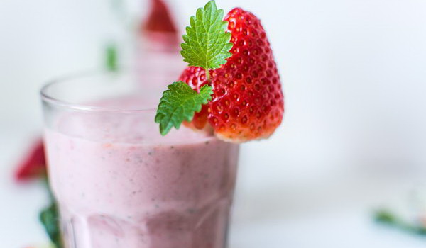протеиновые коктейли для похудения в домашних условиях рецепты