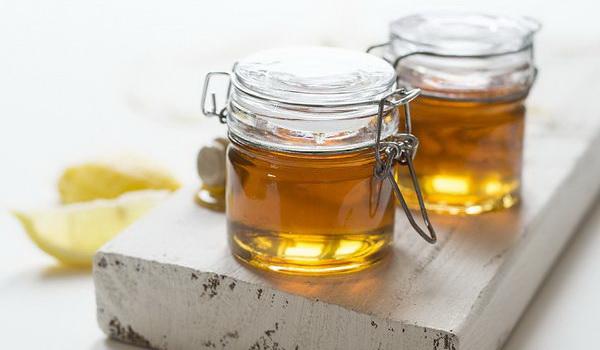 мед при похудении можно или нет