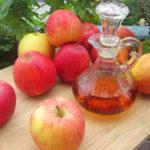 яблочный уксус для похудения отзывы и результаты фото