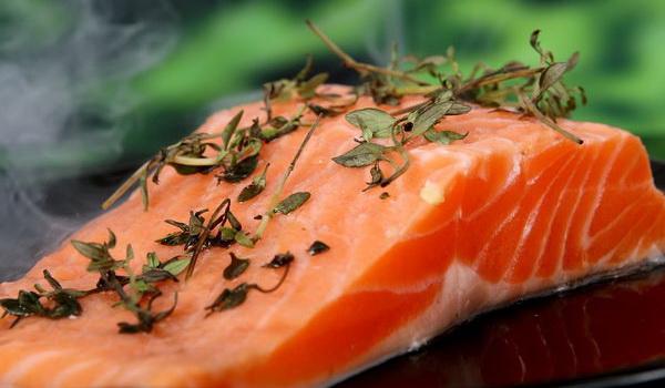 белковая пища список продуктов для похудения