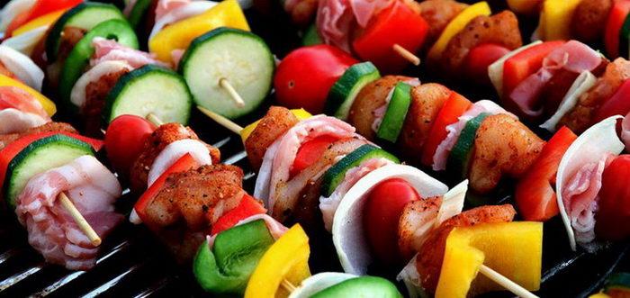 белково углеводная диета для похудения меню на каждый день