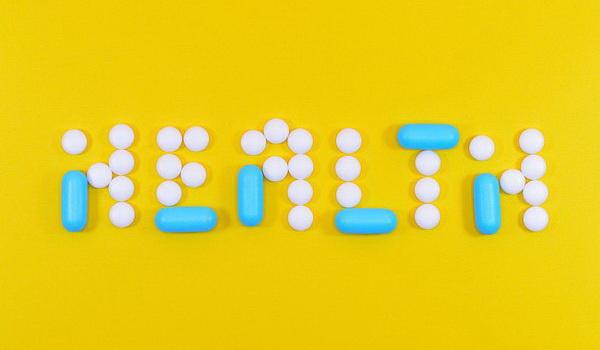 препараты для похудения которые реально помогают и продаются в аптеке